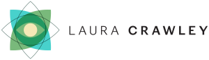 Laura Crawley | London Eye Surgeon Logo