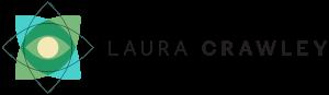 Laura Crawley | London Eye Surgeon Logo