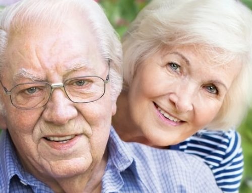 My top five tips for a speedy recovery after cataract surgery
